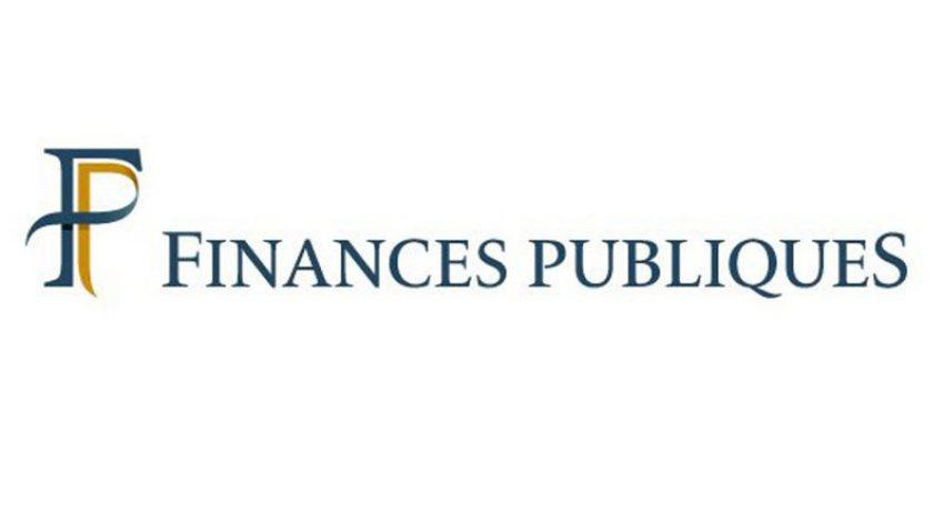 Permanences Direction des Finances Publiques DDFIP