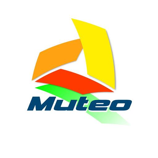 Permanence Mutuelle MUTEO