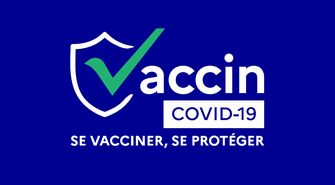 Campagne de vaccination Covid 19